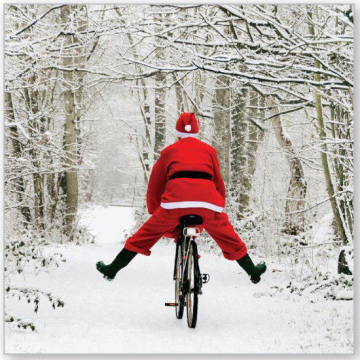http://espressocyclist.com/2015/12/23/cycling-with-santa/